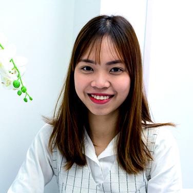 Ly Hoang