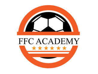 FFC Academy Logo