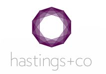 Hastings & Co. Accountancy Services