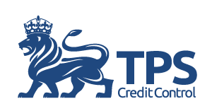 Tenancy Practice Credit Checks
