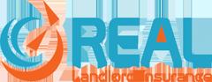 Real Landlord Insurance