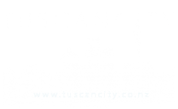TUSCANCITY | Auckland | Property Management Specialist